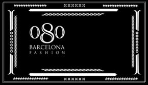 080 Barcelona Fashion- DissenyHub