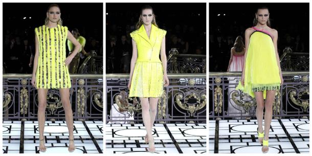 Combinacion Versace 2
