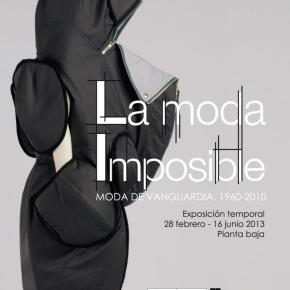 La moda imposible