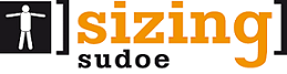 Proyecto Sizing Sudoe: buscando la colaboración de los consumidores…