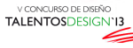 Talentos Design 13