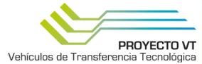 jornadas Transferencia Tecnologica