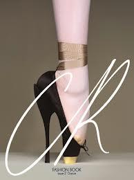 Fashion & Dance