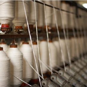 Firmado el Preacuerdo para el Convenio Textil 2011-2013