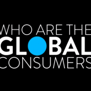Who Are The Global Consumer ?