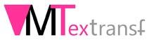 VMTextransf_logo- web_small