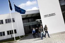 Proyecto VM Textransf:  Visita de estudio a TEKO –Dinamarca