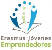 Erasmus para Jóvenes Emprendedores