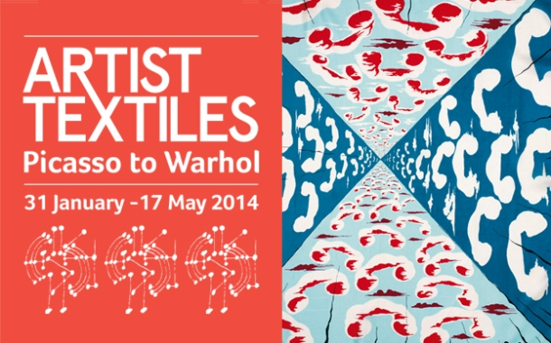 artist-textiles-spotlight-open