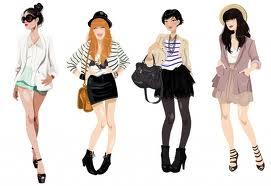 Fashion Bloggers que debes conocer: una mirada distinta al mundo de lamoda
