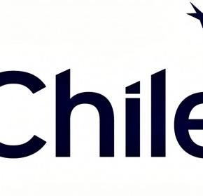 Chile: Un David con alma deGoliat