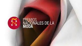 Galicia conquista la Iª Edición Premios Nacionales de la Moda2014