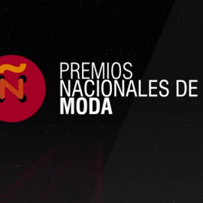 Adolfo Domínguez gana el Primer Premio Nacional de la Moda2014