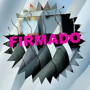 Publicado el nuevo Convenio Sector Textil-Confección 2014