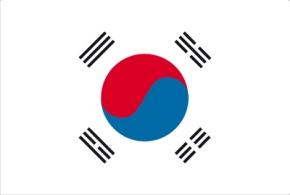 Así es el mercado de la moda en Corea delSur