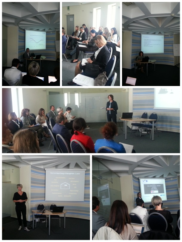 Collage 2 4th VM Meeting
