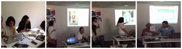 Collage Sesión 4 VM Textransf