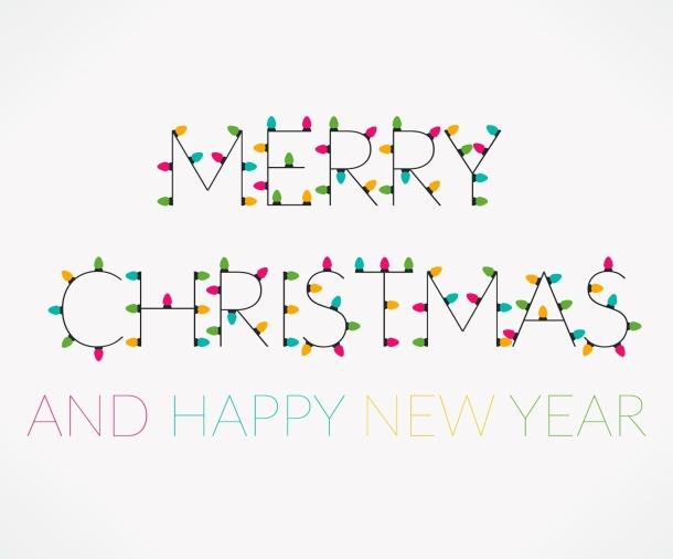 Atexga Merry Christmas 15