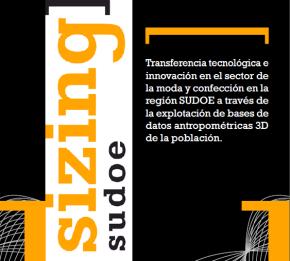 Jornada de presentación de resultados proyecto SizingSudoe