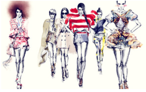 Jornadas de puertas abiertas para el sector textil moda de Galicia yPortugal