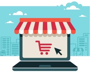 Cómo exportar a través dee-marketplaces