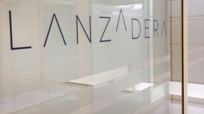Lanzadera abre su convocatoria paraemprendedores