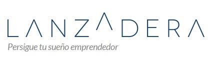 Logo-Lanzadera