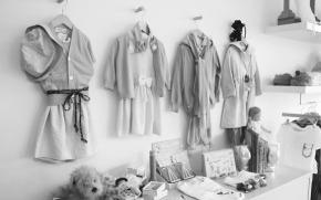 """Networking Days: """"Definiendo las claves de futuro del sector moda infantil deGalicia"""""""