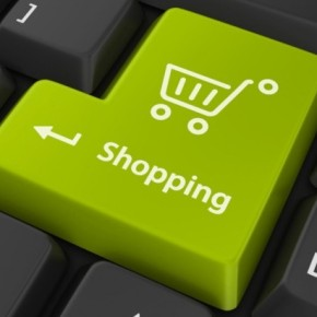 Tendencias y Buenas practicas para las tiendas de modaonline