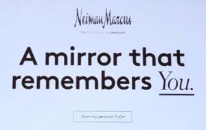 Memory Mirror 2