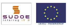 logos sizing UE